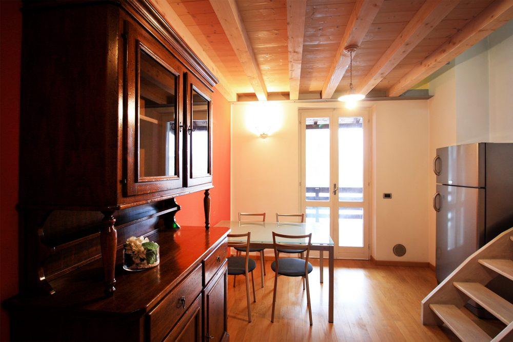 Evelin Sozzi Gestioni Immobiliari – Affitto Rovetta
