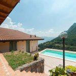 Evelin Sozzi Gestioni Immobiliari – Casa Vacanza Fonteno