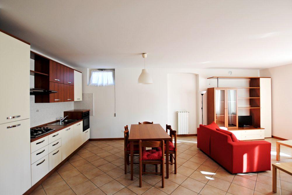 Evelin Sozzi Gestioni Immobiliari – Affitto Clusone