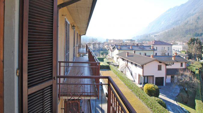 Evelin Sozzi Gestioni Immobiliari - Vendita Villa d'Ogna