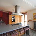 Evelin Sozzi Gestioni Immobiliari – Vendita attico Villa d'Ogna