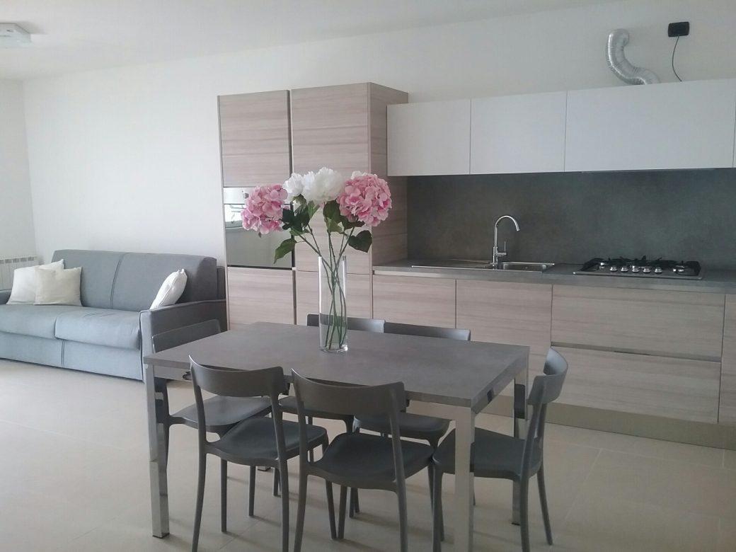Evelin Sozzi Gestioni Immobiliari – Casa vacanza Lago Iseo
