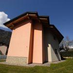 Evelin Sozzi Gestioni Immobiliari – Vendesi Cerete Basso