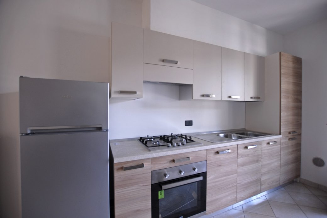 Evelin Sozzi Gestioni Immobiliari – Vendesi Ardesio