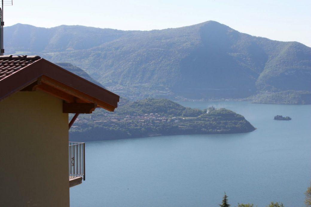Evelin Sozzi Gestioni Immobiliari – Affitto Lago Iseo