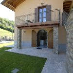 Evelin Sozzi Gestioni Immobiliari – Vendita Clusone
