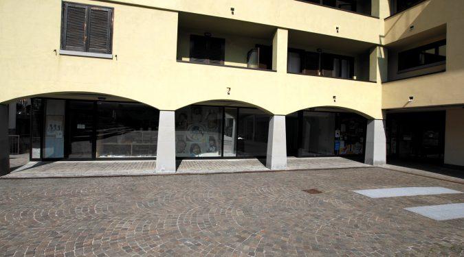 Evelin Sozzi Gestioni Immobiliari - Vendita e affitto Ponte Nossa