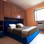Evelin Sozzi Gestioni Immobiliari – Vendesi e affittasi Villa d'Ogna