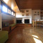 Evelin Sozzi Gestioni Immobiliari – Affittasi mansarda Clusone