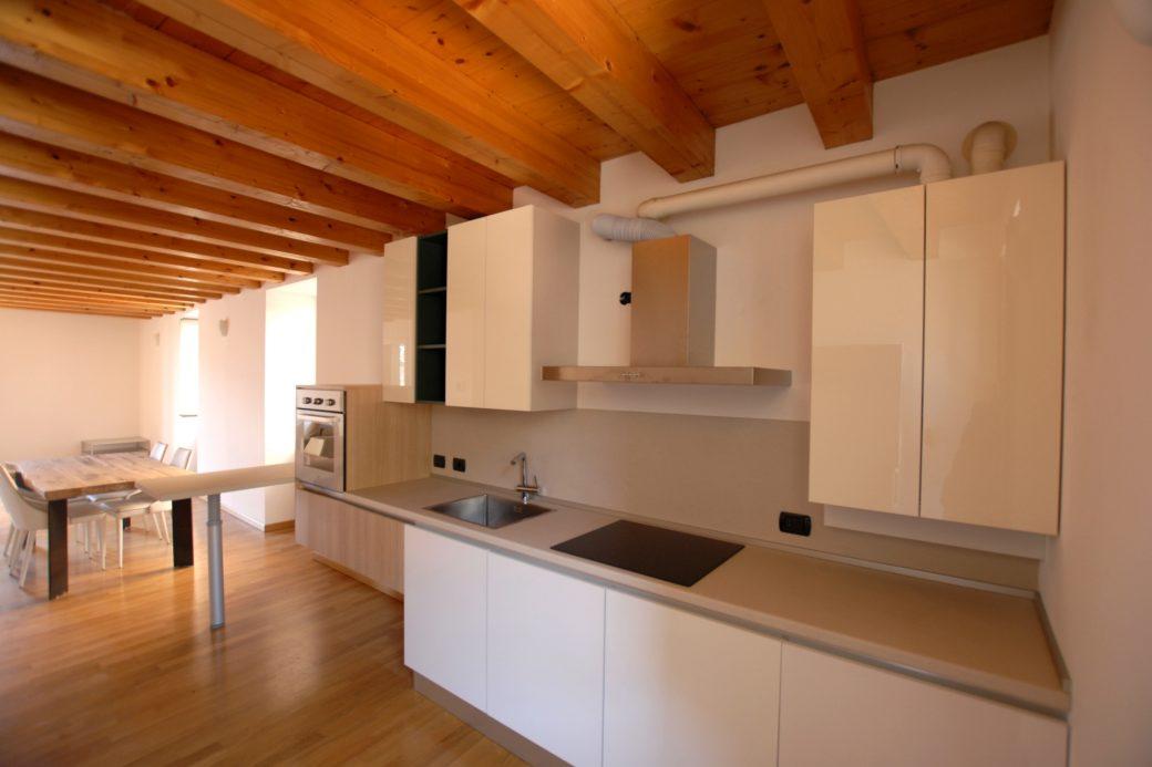 Evelin Sozzi Gestioni Immobiliari – Affitto Clusone centro