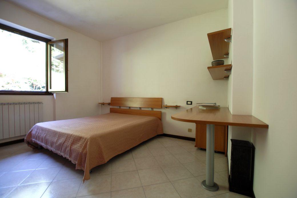 Evelin Sozzi Gestioni Immobiliari – Vendesi bilocale a Ardesio
