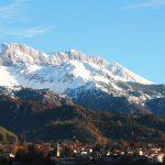 Evelin Sozzi Gestioni Immobiliari – Vendesi bilocale Passo Presolana