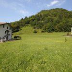 Evelin Sozzi Gestioni Immobiliari – Vendesi terreno edificabile a Clusone