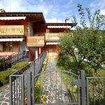 Evelin Sozzi Gestioni Immobiliari - affitto e vendita Fino del Monte