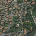 vEvelin Sozzi Gestioni Immobiliari – Vendita villa e terreno a Rovetta