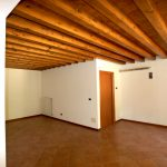 Evelin Sozzi Gestioni Immobiliari – Vendesi negozio/ufficio a Clusone