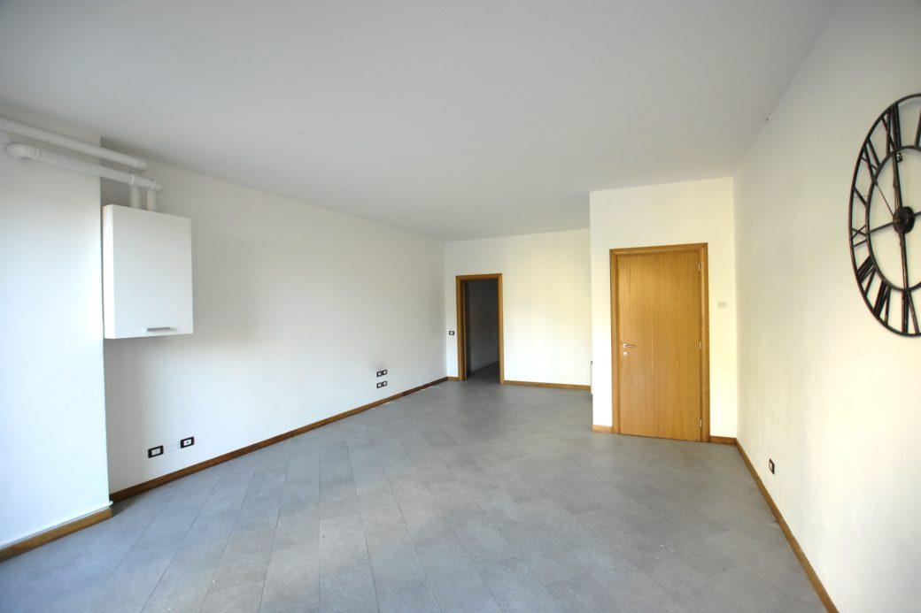 Evelin Sozzi Gestioni Immobiliari – Affitto ufficio/negozio a Clusone