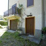 Evelin Sozzi Gestioni Immobiliari – Vendesi villa da ristrutturare a Clusone