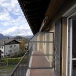 Evelin Sozzi Gestioni Immobiliari – Attico in affitto a Clusone