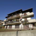 Evelin Sozzi Gestioni Immobiliari – Affitto bilocale a Premolo