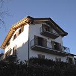 Evelin Sozzi Gestioni Immobiliari – Vendesi duplex a Premolo