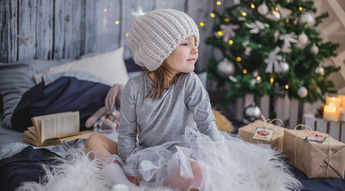 Blog immobiliare - Idee per Natale