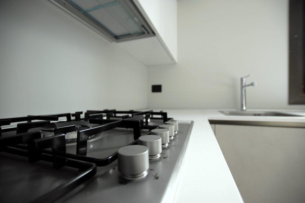 Evelin Sozzi Gestioni Immobiliari – Vendesi nuovo trilocale a Clusone