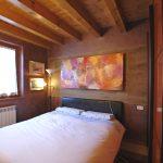 Evelin Sozzi Gestioni Immobiliari – Appartamento su due livelli a Gromo