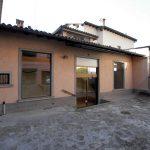 Evelin Sozzi Gestioni Immobiliari – Affitto ufficio / negozio in centro a Rovetta