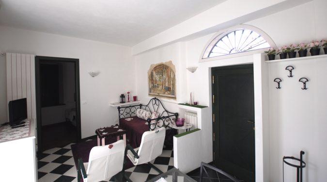 Evelin Sozzi Gestioni Immobiliari - La Corte a Onore