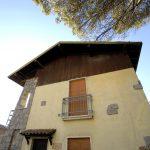 Evelin Sozzi Gestioni Immobiliari – Affitto Trilocale Clusone