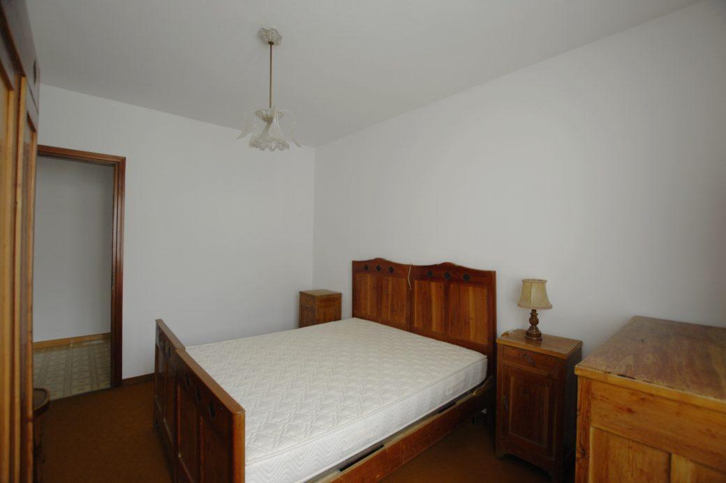 Evelin Sozzi Gestioni Immobiliari – Affittasi ampio appartamento ad Ardesio