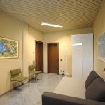 Evelin Sozzi Gestioni Immobiliari – Affittasi nuovo bilocale a Ponte Nossa