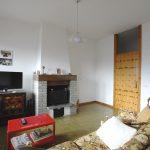 Evelin Sozzi Gestioni Immobiliari – Affittasi ampio appartamento a Castione della Presolana