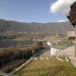 Evelin Sozzi Gestioni Immobiliari – Vendita Endine