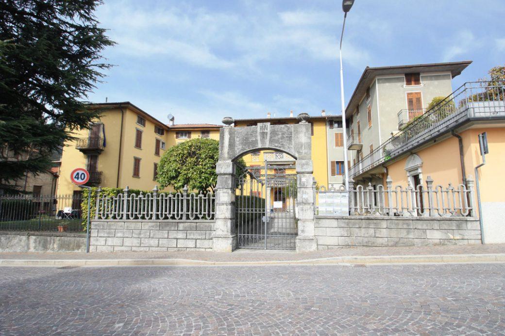 Evelin Sozzi Gestioni Immobiliari – Vendesi studio a Rovetta