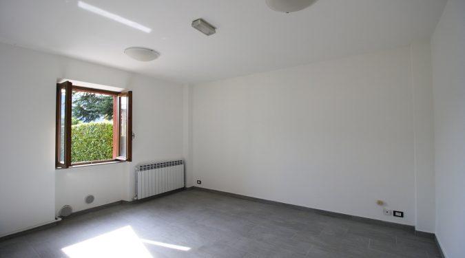 Evelin Sozzi Gestioni Immobiliari - Vendesi studio a Rovetta