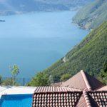 Evelin Sozzi Gestioni Immobiliari – Affitto Parzanica