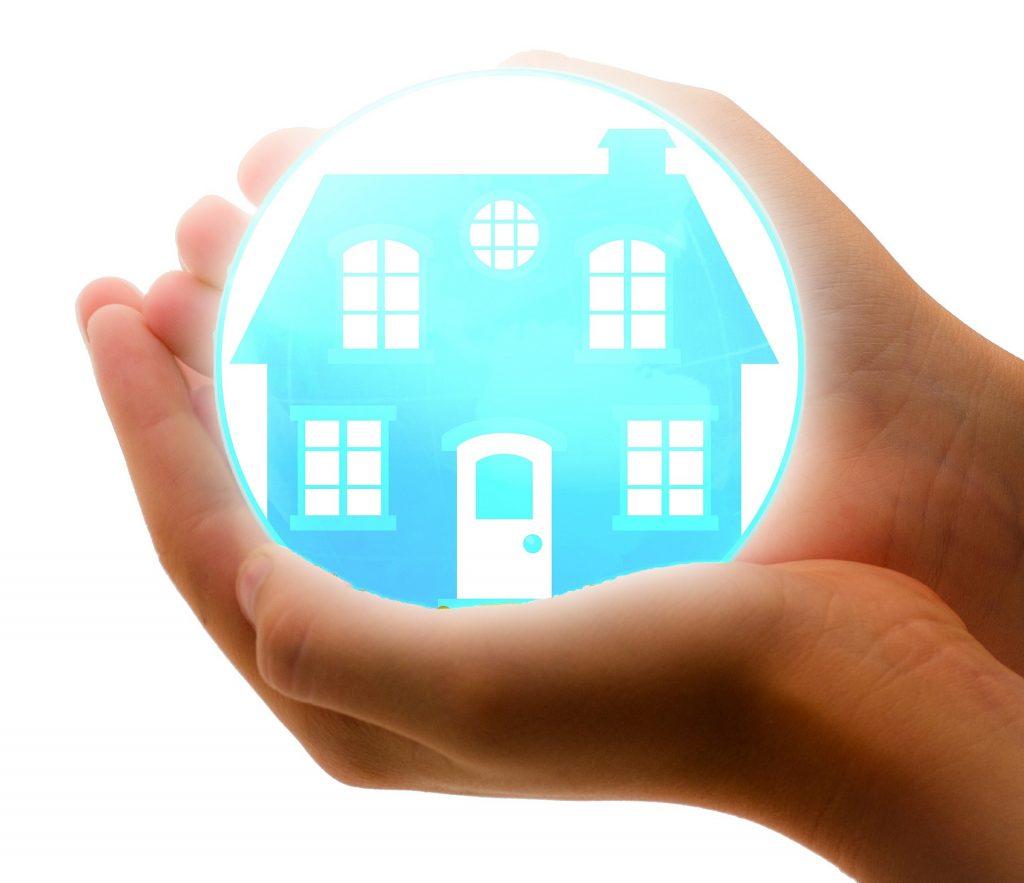 Evelin Sozzi gestioni Immobiliari - Agevolazioni prima casa