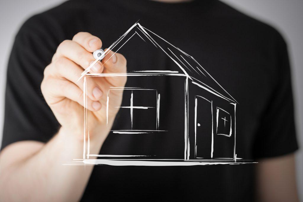 Evelin Sozzi Gestioni Immobiliari - Il ruolo dell'Agente Immobiliare