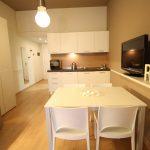 Evelin Sozzi Gestioni Immobiliari – Affittasi appartamento a Castione della Presolana