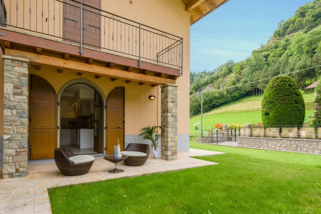 Evelin Soggi Gestioni Immobiliari- Blog come arredare l'outdoor