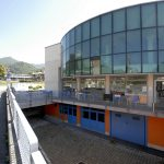 Evelin Sozzi Gestioni Immobiliari – Edificio Electra Clusone