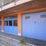 Evelin Sozzi Gestioni Immobiliari - Edificio Electra Clusone