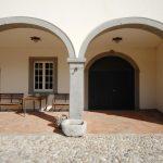 Evelin Sozzi Gestioni Immobiliari – Vendesi ampio appartamento a Cerete Alto