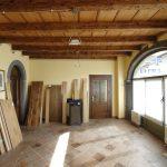 Evelin Sozzi Gestioni Immobiliari – Affittasi Ufficio di pregio a Rovetta