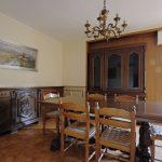 Evelin Sozzi Gestioni immobiliari – Vendesi quadrilocale arredato a Rovetta