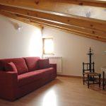 Evelin Sozzi Gestioni Immobiliari – Affittasi appartamento a Gromo