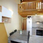 Evelin Sozzi Gestioni Immobiliari – Vendesi due livelli a Songavazzo
