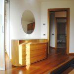 Evelin Sozzi Gestioni Immobiliari – Vendesi villetta di testa ad Ardesio